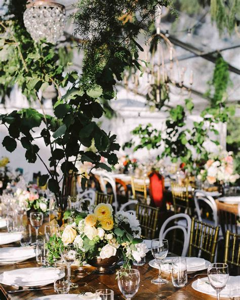 top 28 decorating with floral decorating ideas martha 28 tent decorating ideas that will upgrade your wedding