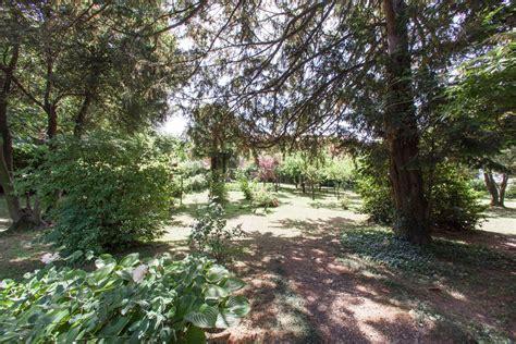 terrazza giardino giardino e terrazza villa triulzo
