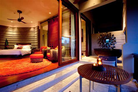 Homedsgn 5 Star Indigo Pearl Hotel In Phuket Thailand 31 Homedsgn