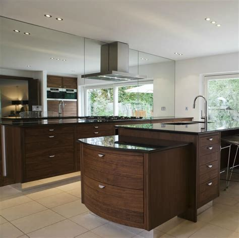 design kitchen island online brucall com different styles of kitchen islands brucall com