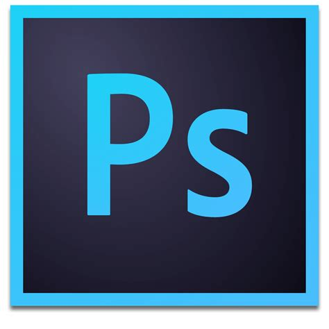 design logo in photoshop cs5 photoshop cs6 upcoming features media division