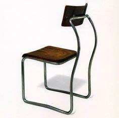 taliesin origami chair frank lloyd wright