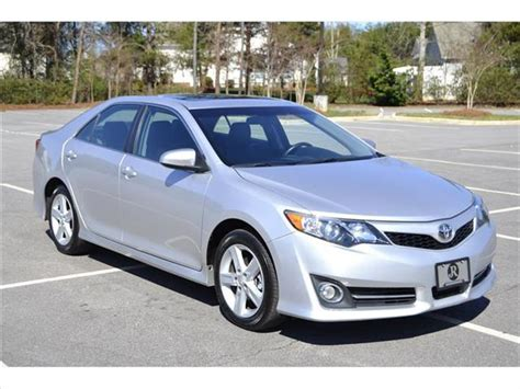 how can i learn about cars 2012 toyota camry on board diagnostic system تويوتا كامري 2012 مستعملة yallamotor com