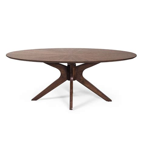 sd209 four legged wooden coffee table city schemes