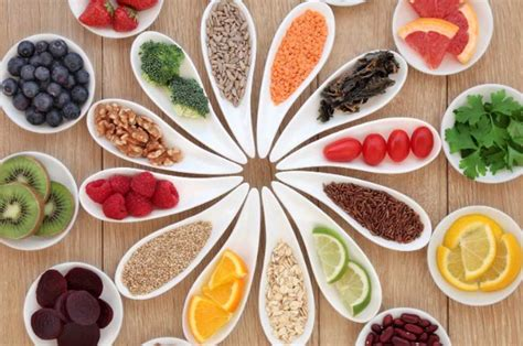 food nutrition nutrition foods to prevent arthritis inetarticle
