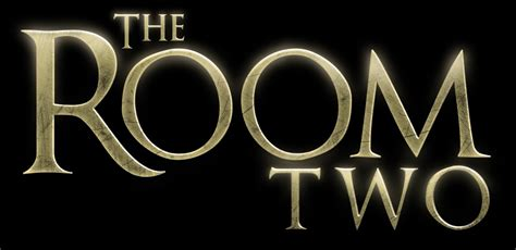 the room two the room two room based mystery thriller android app reviews androidpit