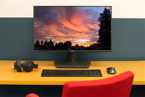 best pc the best pc monitor you can buy and 4 alternatives