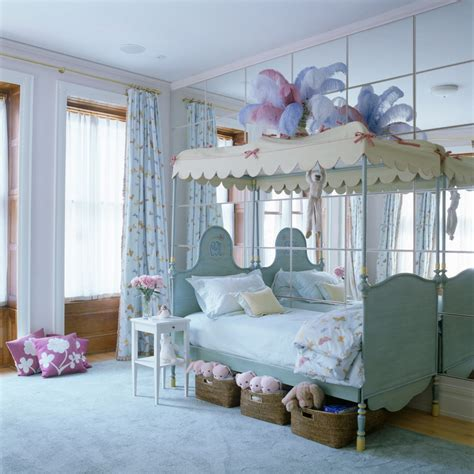 Bedrooms For Girls | girls bedroom furniture furniture