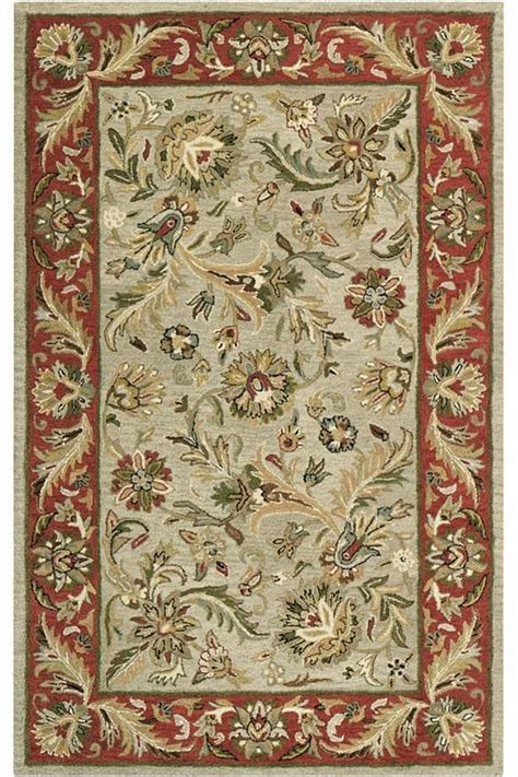 Tuscan Style Rugs by Best 25 Traditional Rugs Ideas On