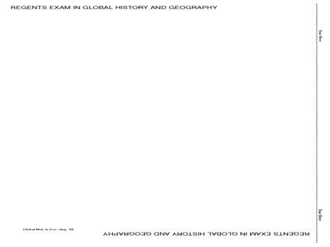 January 2016 Global Regents Essay by January 2013 Regents Critical Lens Essay Presentationbackgrounds Web Fc2