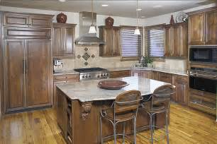 Kitchen Cabinets Gallery Of Pictures by Custom Cabinet Gallery Kitchen And Bathroom Cabinets