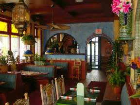 Mexican Home Decor Ideas Mexican Home Decorating Ideas Home