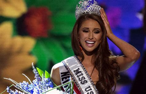 Miss Nevada Turns For by Myanmar Hosts Series Of Asean Meetings In Yangon Asia