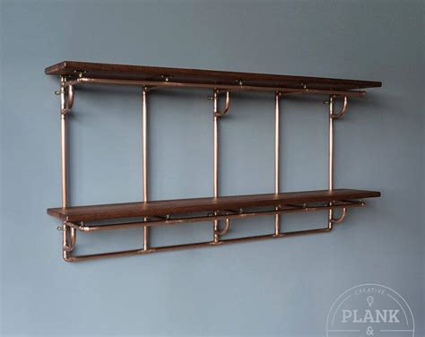 the 25 best ideas about 15mm copper pipe on