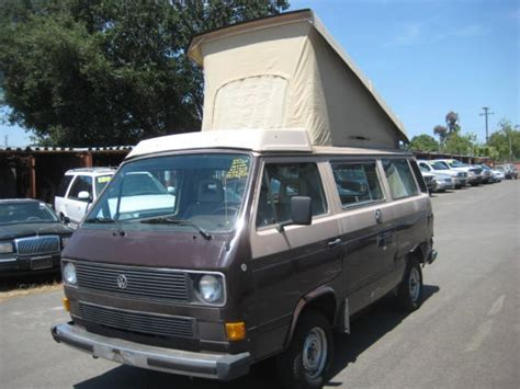 volkswagen vanagon parts service manual pdf 1984 volkswagen vanagon parts
