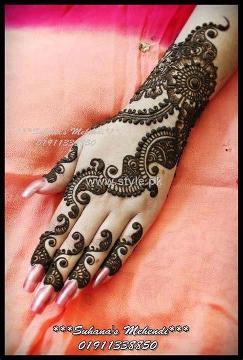 finger henna designs hearts henna mehndi henna designs pinterest index finger