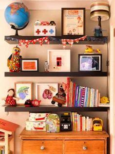 shelves for kid room room decor shelves room interior which is