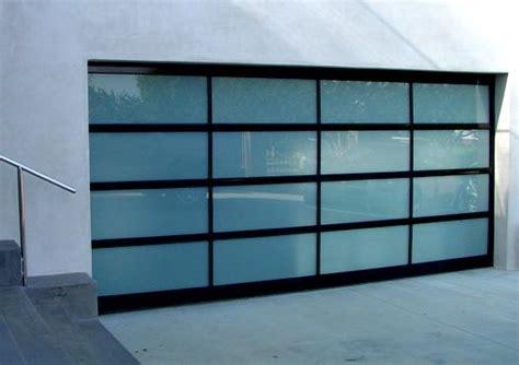 Pacific Garage Doors by Pacific Garage Doors In Vista Ca Yellowbot