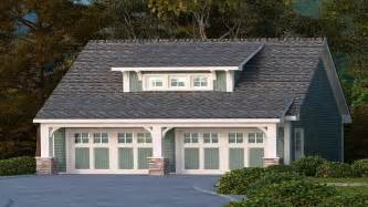 craftsman style garage plans craftsman style detached garage plans house plans with