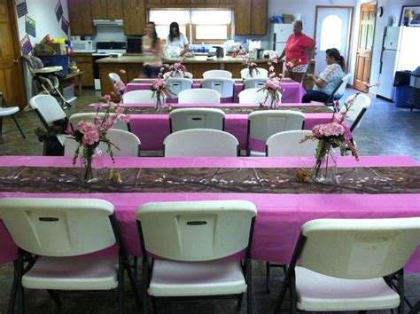Baby Shower Camo Ideas by Best 25 Camo Baby Showers Ideas On Camo Baby