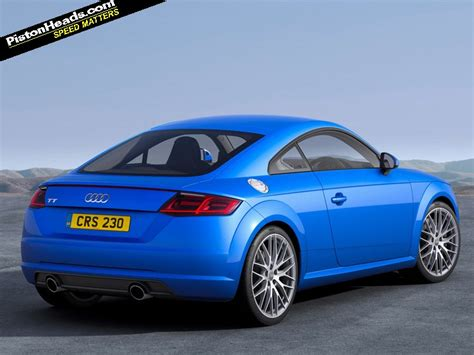 Audi Tt Mk3 Price by Audi Tt Mk3 Release Html Autos Post