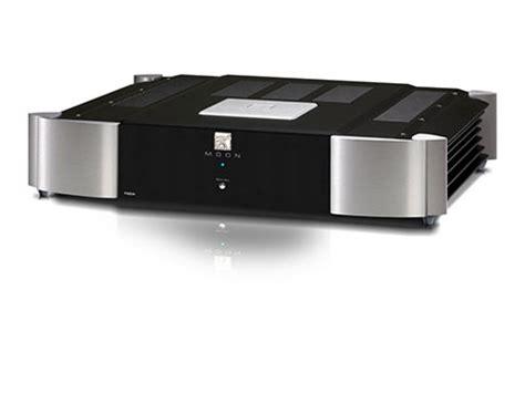 Power Lifier Class D D2k Neo simaudio 760a power lifier review avrev