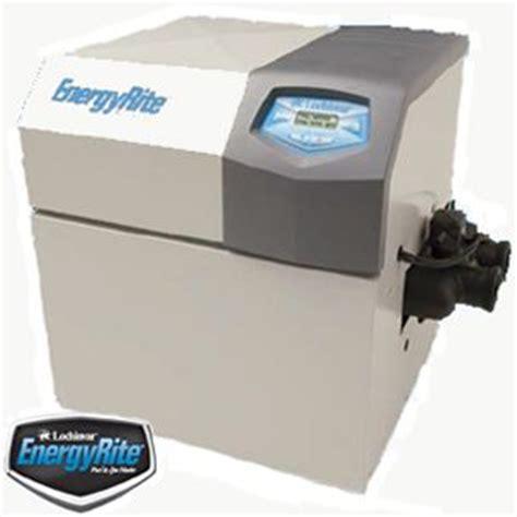 lochinvar energyrite pool heater 300k btu electronic