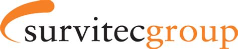 survitec group nz the marine and aviation safety specialists survitec group vacancies