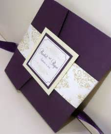 royalty and purple wedding invitations wedding invitations ideas baby shower tips zone