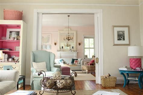 southern home decor blogs my old country house diy home decor blogs