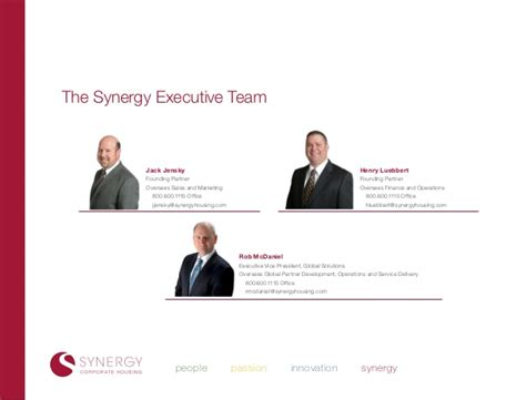 synergy corporate housing synergy corporate housing 28 images synergy corporate housing general overview of