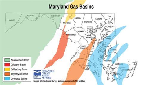 maryland fracking map maryland fracking map 28 images marcellus shale