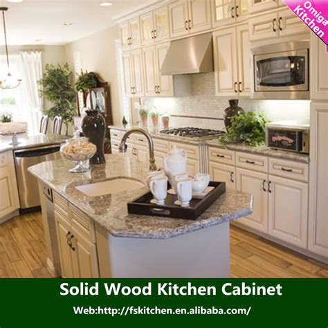 white solid wood kitchen cabinets luxury antique white maple solid wood kitchen cabinet door