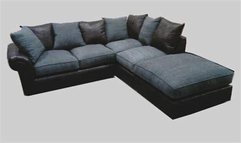 second sofa bed sofa beds