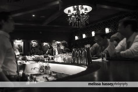 ranstead room ranstead room bar