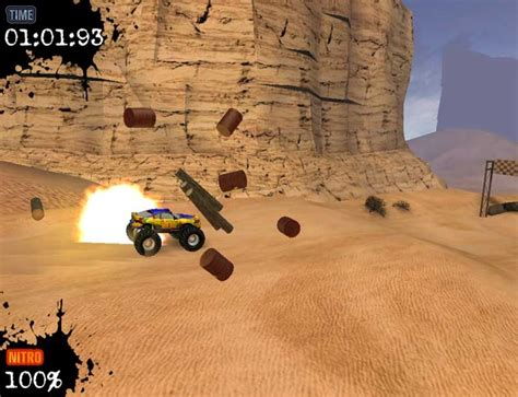 monster truck video download free monster bike games free download images