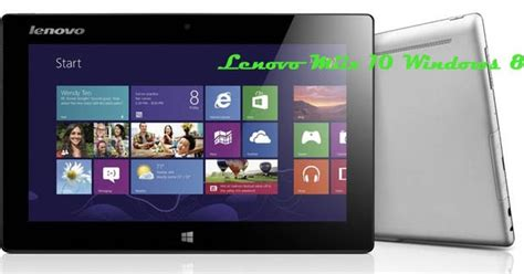 windows 8 1 reset password tablet windows 8 password recovery how to recover newly launched
