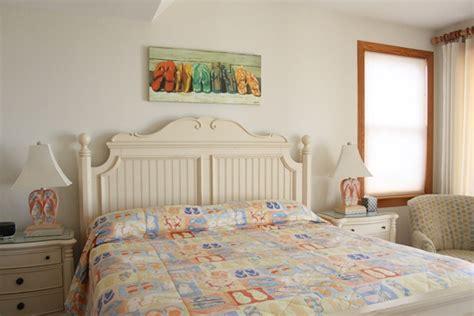 flip flop home decor 32 model tropical themed bedroom wallpaper cool hd