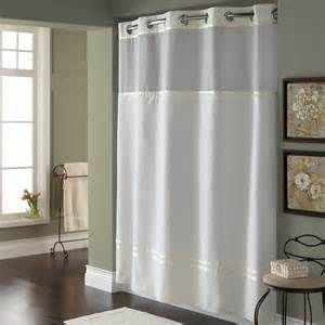 bed bath and beyond long beach bed bath and beyond tree shower curtain black shower