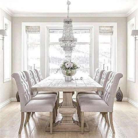 all wood dining room chairs