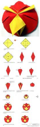 Angry Birds Origami - whi get lost in what you