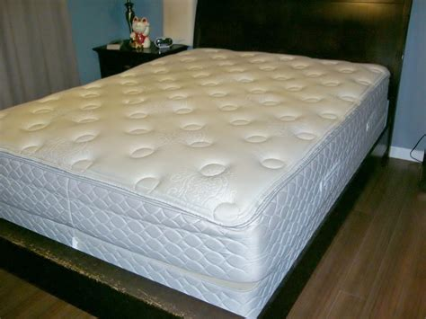 sealy posturepedic grand bed plush pillow top sealy posturepedic pillowtop matching queen size mattress