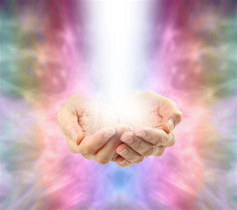 and healing what is a reiki practitioner and what do they do msi
