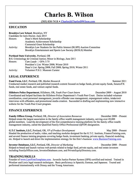 Sports Management Resume Awesomethesis X Fc2 Com Sports Management Resume Template