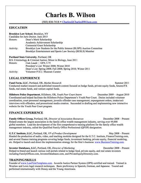 Resume Format Australia 2016 Word Resume Wizard Free