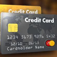 kreditkarte mit verfügungsrahmen ohne gehaltsnachweis bestellung prepaid kreditkarte ohne schufa