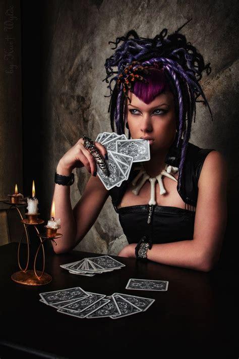 best fortune teller 529 best fortune teller images on cards