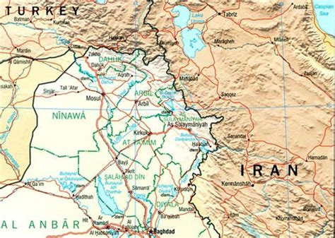 map of iran and turkey prohductkettri map of iraq and iran