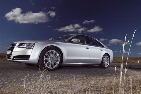 audi a8 price 2012 audi a8 review caradvice