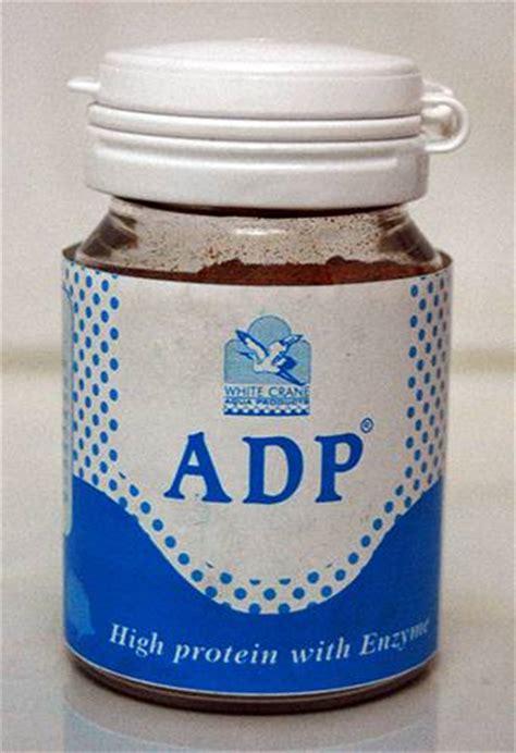 Pakan Ikan Cupang Artemia jual cupang hias berkualitas aneka jenis cupang produk